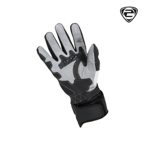 IZ 574 Black & Grey