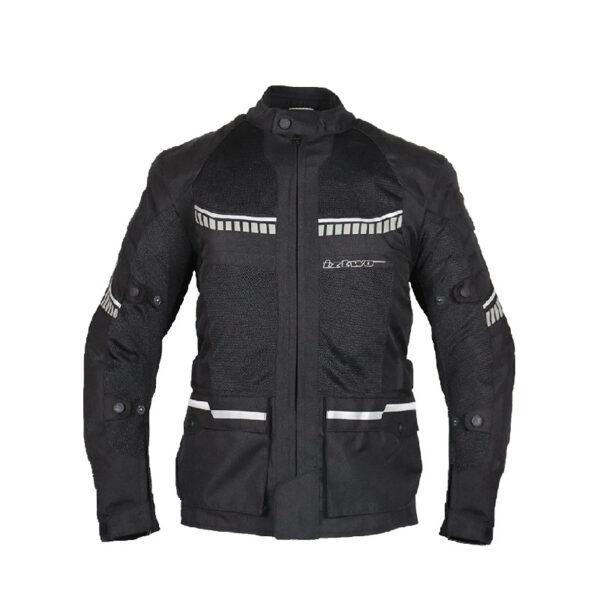IZ 383 Mesh Jacket