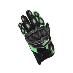 IZ 578 Green Black