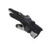 IZ 587 Grey Black Side