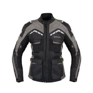 IZ 423 Mesh Jacket